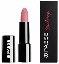 Kup Matowa pomadka do ust - Paese Matt It Up Lipstick