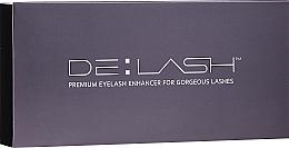 Kup Odżywka stymulująca wzrost rzęs - De Lash Eyelashes Enhancer For Gorgeous Lash