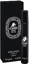 Kup Diptyque L'Ombre Dans L'Eau - Olejek perfumowany