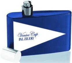 Kup Pal Zileri Venice Cup - Woda toaletowa