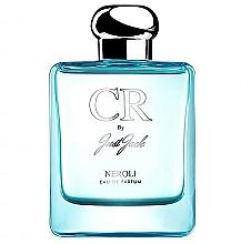 Kup Just Jack CR Neroli - Woda perfumowana