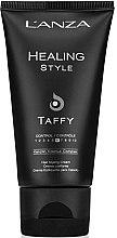 Kup Krem do stylizacji włosów - Lanza Healing Style Taffy Control Cream