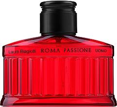 Kup Laura Biagiotti Roma Passione Uomo - Woda toaletowa