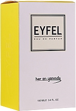 Eyfel Perfume W-49 - Woda perfumowana — фото N1