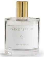 Kup Zarkoperfume e´L - Woda perfumowana (tester z nakrętką)