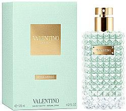Kup Valentino Donna Rosa Verde - Woda toaletowa