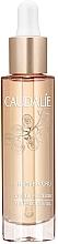 Kup Drogocenny olejek do twarzy - Caudalie Premier Cru The Precious Oil