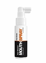 Kup Witamina D w sprayu do ust - Frezyderm Odor Blocker Spray