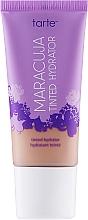 Kup Krem tonujący - Tarte Cosmetics Maracuja Tinted Hydrator