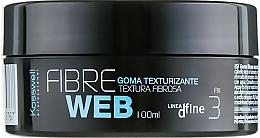 Kup Żel do włosów - Kosswell Professional Dfine Fibre Web 3