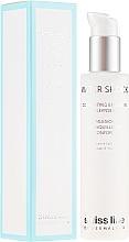 Kup Oczyszczająca emulsja do demakijażu skóry normalnej i suchej - Swiss Line Water Shock Comforting Emulsion Cleanser