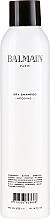 Kup Suchy szampon do włosów - Balmain Paris Hair Couture