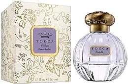 Kup Tocca Colette - Woda perfumowana