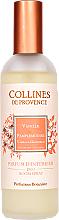 Kup Zapach do domu Wanilia i grejpfrut - Collines de Provence Vanilla Grapefruit Home Perfume