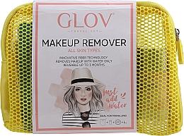 Kup Zestaw - Glov Travel Set (miniglove/1 + glove/1 + stick/40g)