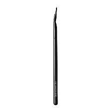 Kup Pędzel-do eyelinera - Laura Mercier Angled Eye Liner Brush