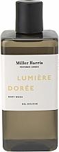 Kup Miller Harris Lumiere Doree - Żel pod prysznic