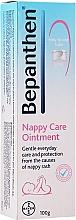 Kup Maść dla niemowląt chroniąca przed odparzeniami pieluszkowymi - Bepanthen Baby Protective Salve