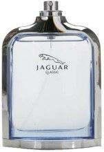 Kup Jaguar Classic - Woda toaletowa (tester bez nakrętki)