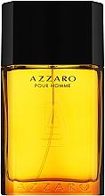 Kup Azzaro Pour Homme - Woda toaletowa