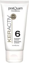 Kup Keratynowy balsam wygładzający włosy - PostQuam Keractiv Smooth Balsam