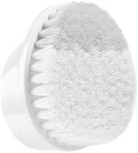 Kup Nasadka do szczoteczki sonicznej do suchej i bardzo suchej skóry twarzy - Clinique Sonic System Extra Gentle Cleansing Brush