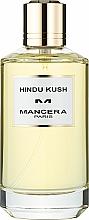 Kup Mancera Hindu Kush - Woda perfumowana