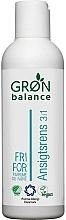 Kup Płyn do mycia twarzy 3w1 - Gron Balance Facial Cleanser 3in1