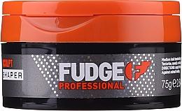Kup Matujący krem do stylizacji włosów - Fudge Sculpt Shaper