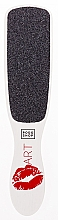 Kup Tarka do pięt 80/100 - Podoshop Art Lips Foot File