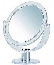 Kup Lusterko dwustronne, 4539 - Donegal Mirror