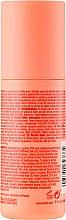Nawilżający balsam-odżywka bez spłukiwania z nasionami goji do włosów - Wella Professionals Invigo Nutri Enrich Wonder Balm — фото N2