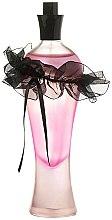 Kup Chantal Thomass Pink - Woda perfumowana (tester)