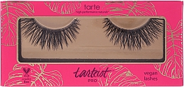 Kup Sztuczne rzęsy - Tarte Cosmetics Pro Cruelty-free Lashes