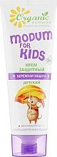 Kup Ochronny krem dla dzieci - Modum For Kids