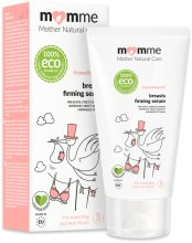 Kup Ujędrniające serum do biustu - Momme Mother Natural Care