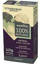 Kup Ziołowa farba do włosów - Venita Natural Herbal Hair Color