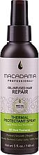 Kup Spray termoochronny do włosów - Macadamia Professional Thermal Protectant Spray