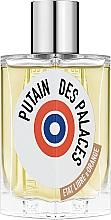 Kup Etat Libre d'Orange Putain Des Palaces - Woda perfumowana