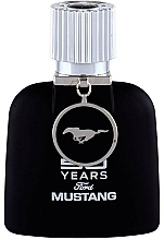 Kup Ford Mustang 50 Years - Woda toaletowa