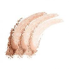 Artdeco All Seasons Bronzing Powder - Puder brązujący do twarzy — фото N3