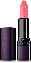 Kup PRZECENA! Szminka do ust Pryzmat - Avon Mark Prism Lipstick *