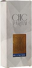 Kup Odświeżacz powietrza - Chic Parfum Mille e Una Notte