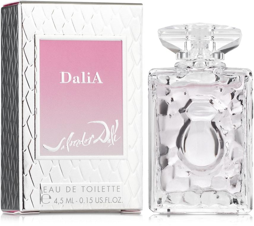 Salvador Dali DaliA - Woda toaletowa (mini)