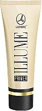 Kup Rozświetlająca baza pod makijaż - Lambre Illume Primer