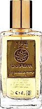 Kup Nobile 1942 Casta Diva - Woda perfumowana