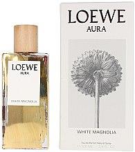 Kup Loewe Aura White Magnolia - Woda perfumowana