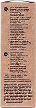 Nawilżający krem do twarzy - Pierpaoli Prebiotic Collection Moisturizing Face Cream — фото N2