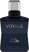 Kup Shirley May Voyage - Woda toaletowa