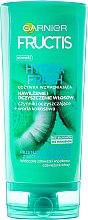 Kup Wzmacniająca odżywka do włosów przetłuszczających się z suchymi końcówkami - Garnier Fructis Hydra Fresh Conditioner
